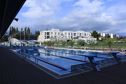 Sport Inn Hotel & Wellness