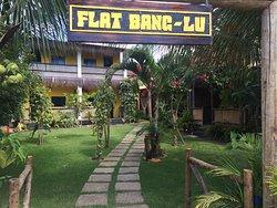 Flat Bang-Lu