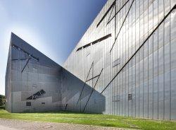 犹太博物馆
