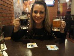 DORTMUND Bierhaus