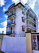 Hotel Prisme