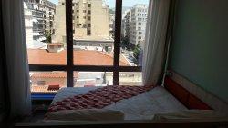 Kubic Athens Hotel