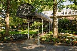 Merrick Inn Restaurant