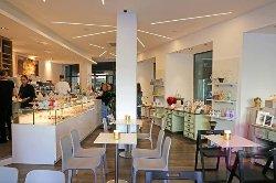 Caffe Pasticceria Sant'Orsola