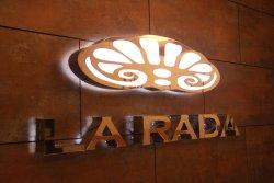 Restaurante La Rada