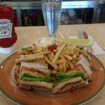 Ardsley Diner