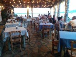 Votsalo Taverna