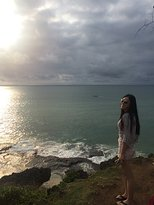 Balangan Beach (267849997)