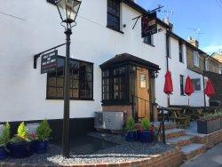 The Butcher's Block Pub & Restaurant