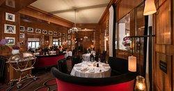 George V Cafe