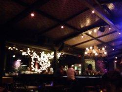 Karagiozis Bar