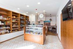 Bolodoce & Cafe