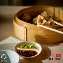 MeiWei