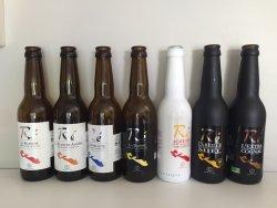 Brasserie Les Bieres de Re