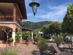 Hotel Ristorante San Michele