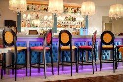 The Erriseask Restaurant