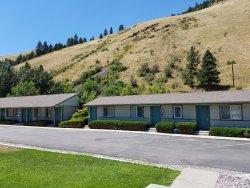 Aspen Motel