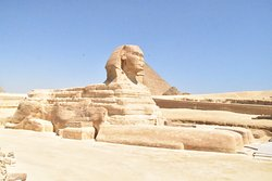 Egypt Queen  Day  Tours