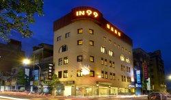 IN 99 Hotel