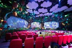 童话传说剧场