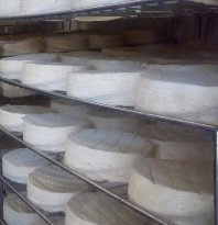 Fromagerie Durand
