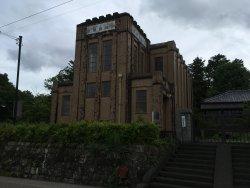 報徳図書館