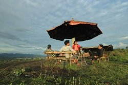 Bali (268099125)