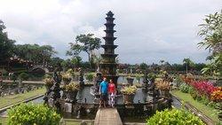 Bali Vylety (Made Wirnaya)