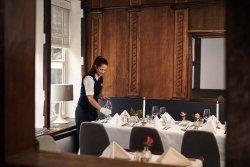 Restaurant Gildehaus