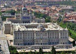 MadridRus