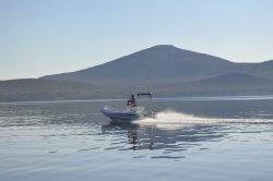 Alghero Rent Boat