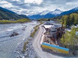 Alaska 360