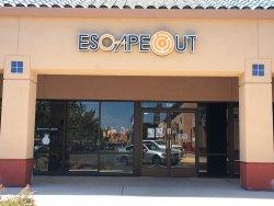 EscapeOut