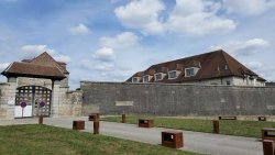Fort Griffon