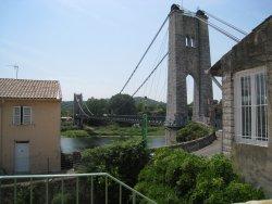 Les Bateaux du Pont