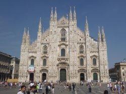 Catedral (Duomo)