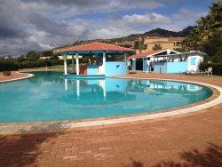 Geovillage Sport Wellness & Convention Resort