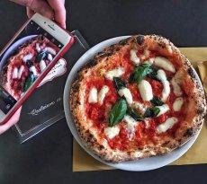 Pizzeria Donna Sofia