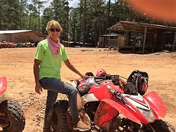 Durhamtown Offroad Resort