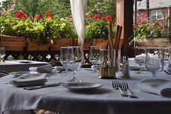 DeCarlo's Restaurant
