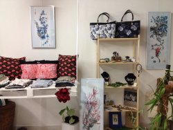 MOO Boutique & Gallery