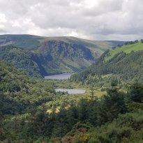 Wonderful Ireland Walking Tours