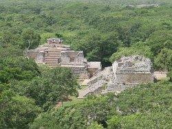 Maya Adventure Taxi Tours