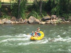 Animas River Trail