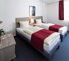 Hotel Gute Hoffnung