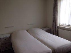 Hotel Bose en Duinzicht
