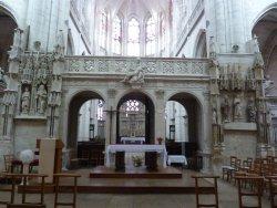 Saint-Florentin