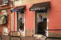Bottega Montucci by Sommelier Mike Taylor