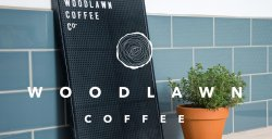 Woodlawn Coffee Co