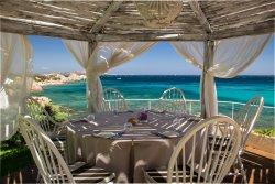 CB Lounge - Ristorante Casablanca